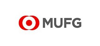 mufgs